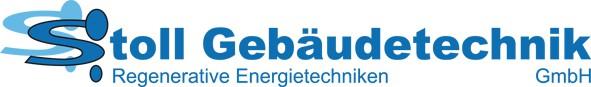 Logo-Stoll_1