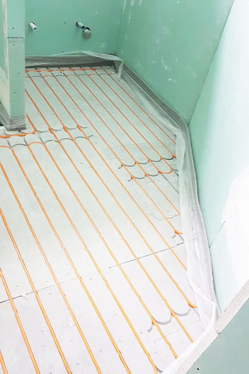 Raumklima-Stollgebaeudetechnik-Fußbodenheizung